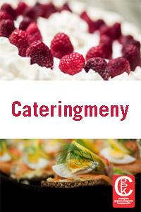 cateringmeny_puff