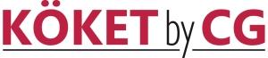 Koket_logo3_red